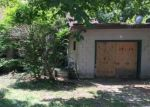 Foreclosed Home in Middleville 49333 W MAIN ST - Property ID: 4304202755