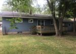 Foreclosed Home in Wayland 49348 LORENE ST - Property ID: 4304213252