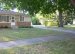 Foreclosed Home in Dearborn Heights 48125 ACADEMY ST - Property ID: 4304214577