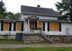 Foreclosed Home in Southbridge 01550 KINGSLEY ST - Property ID: 4304224207