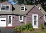 Foreclosed Home in Wilbraham 01095 ELM CIR - Property ID: 4304230793