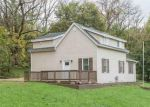 Foreclosed Home in Dubuque 52001 SHIRAS AVE - Property ID: 4304259691