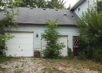 Foreclosed Home in Clayton 46118 E COUNTY ROAD 1000 S - Property ID: 4304270640