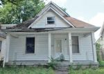 Foreclosed Home in Indianapolis 46203 RINGGOLD AVE - Property ID: 4304271516