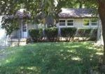 Foreclosed Home in Bloomfield 47424 N SEMINARY ST - Property ID: 4304274133