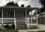 Foreclosed Home in Indianapolis 46227 MARTIN ST - Property ID: 4304280263