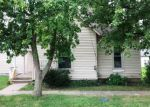 Foreclosed Home in Linden 47955 S HARDING ST - Property ID: 4304287278