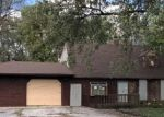 Foreclosed Home in Markham 60428 W 164TH ST - Property ID: 4304316180