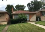 Foreclosed Home in Harvey 60426 FINCH AVE - Property ID: 4304323632