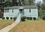 Foreclosed Home in Atlanta 30318 ARLINGTON CIR NW - Property ID: 4304329772