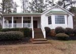 Foreclosed Home in Chatsworth 30705 HIGHLAND WAY - Property ID: 4304335455