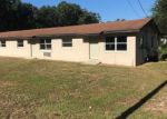 Foreclosed Home in Wildwood 34785 JACKSON ST - Property ID: 4304386702