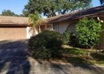 Foreclosed Home in Tampa 33617 ROLLINGVIEW DR - Property ID: 4304390645