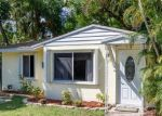 Foreclosed Home in Fort Lauderdale 33312 SW 12TH AVE - Property ID: 4304417354