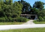Foreclosed Home in Jacksonville 32211 MARBLE CT - Property ID: 4304429626