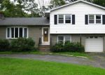 Foreclosed Home in North Haven 06473 SPRING RD - Property ID: 4304451523