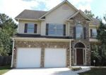 Foreclosed Home in Helena 35080 BENTMOOR DR - Property ID: 4304510194