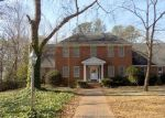 Foreclosed Home in Cheraw 29520 FAIRWAY RD - Property ID: 4304523792