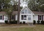 Foreclosed Home in Byron 31008 HUDSON ST - Property ID: 4304537363