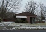 Foreclosed Home in Struthers 44471 POLAND AVE - Property ID: 4304628458