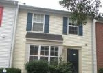 Foreclosed Home in District Heights 20747 ROCK QUARRY TER - Property ID: 4304659556