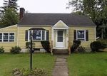 Foreclosed Home in Holyoke 01040 STRATFORD RD - Property ID: 4304702927