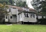 Foreclosed Home in Cherry Valley 01611 MCCARTHY AVE - Property ID: 4304724375