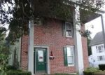 Foreclosed Home in Pocomoke City 21851 4TH ST - Property ID: 4304742326