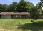 Foreclosed Home in Linden 75563 SHIRLEY DR - Property ID: 4304750211