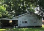 Foreclosed Home in Napoleonville 70390 HIGHWAY 1012 - Property ID: 4304752404