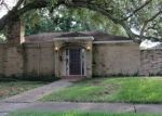 Foreclosed Home in Houston 77062 BAYBROOK DR - Property ID: 4304754599