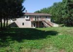 Foreclosed Home in Ottawa 66067 TENNESSEE RD - Property ID: 4304783500