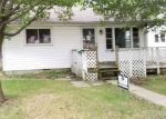 Foreclosed Home in Sabina 45169 GRAND AVE - Property ID: 4304788314
