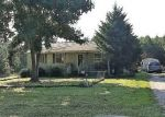 Foreclosed Home in Appomattox 24522 OAKLEIGH AVE - Property ID: 4304809789