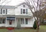 Foreclosed Home in Disputanta 23842 ARWOOD RD - Property ID: 4304814603