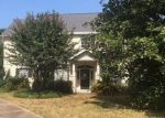 Foreclosed Home in Houston 77095 SPYGLASS DR - Property ID: 4304852260