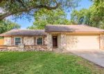 Foreclosed Home in San Antonio 78239 KENTSDALE - Property ID: 4304854905