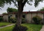 Foreclosed Home in San Antonio 78227 MAHOTA DR - Property ID: 4304861912