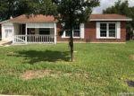 Foreclosed Home in San Antonio 78223 ANTON DR - Property ID: 4304865400