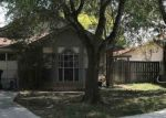Foreclosed Home in San Antonio 78244 CANDLESTONE DR - Property ID: 4304868469