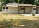 Foreclosed Home in Stanfield 97875 CALHOUN LN - Property ID: 4304915329