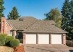 Foreclosed Home in Portland 97224 SW VISTA VIEW CT - Property ID: 4304917527