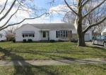 Foreclosed Home in Lorain 44053 MEISTER RD - Property ID: 4304926728