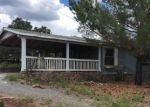 Foreclosed Home in Silver City 88061 SANDALWOOD AVE - Property ID: 4304971840