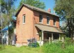 Foreclosed Home in Fulton 65251 JEFFERSON ST - Property ID: 4304986284