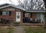 Foreclosed Home in Sainte Genevieve 63670 US HIGHWAY 61 - Property ID: 4304990674