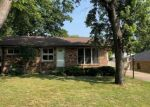 Foreclosed Home in Cape Girardeau 63701 LEAR DR - Property ID: 4304996805