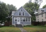 Foreclosed Home in Fergus Falls 56537 E VASA AVE - Property ID: 4305011696