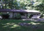 Foreclosed Home in Lake Leelanau 49653 E KIRT RD - Property ID: 4305029197