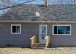 Foreclosed Home in Dorr 49323 RANCHERO DR - Property ID: 4305033588